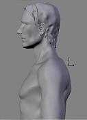 modelado hombre-perfil-retocado.jpg