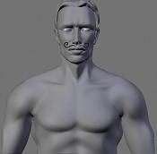 modelado hombre-frentl-retocado.jpg