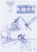 JLucena byluc-fb-bocetos-1-web.jpg