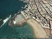 * Jamiroquai en Canarias mas quedada *-puntilla.jpg