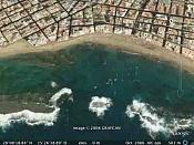 * Jamiroquai en Canarias mas quedada *-playa-chica-pena-la-vieja.jpg