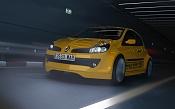 Renault Sport-renault_sport_2.jpg