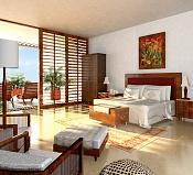 Como logro este efecto-project_bedroom.jpg