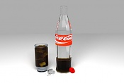 Coca cola-coca-cola.jpg