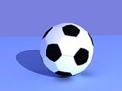 V-Ray-balon-futbol.jpg