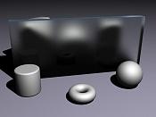 V-Ray-cristal-al-acido-v-ray.jpg