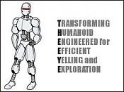 Mi nombre robotico-governor2k3-theeye.jpg
