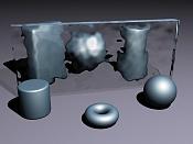 V-Ray-cristal-rugoso-v-ray.jpg