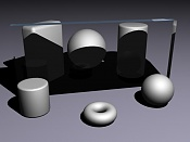 V-Ray-cristal-v-ray.jpg