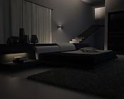 Iluminacion nocturna con Vray -dormitorio01_vraylight_nodecay_m50.jpg