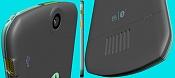 Motorola L6-motol6_wip2.jpg