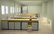 Mobiliario de Laboratorio-laboratorio_quimica.jpg