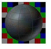 Fachada comercial, mas realismo para el material-bola_vray.jpg
