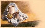 Dibujo artistico - El Pastelista-117-bodegon.jpg