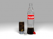 Coca cola-ultimo.jpg