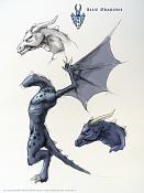 Daelon 2D PortFolio-drakons.jpg