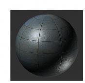 Fachada comercial, mas realismo para el material-bola_111.jpg