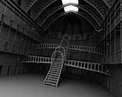 Carcel de Kilmainham Gaol-06.jpg