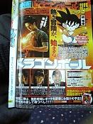Dragon Ball the film -10064577995.jpg