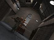 Flikeo en vray-09.jpg