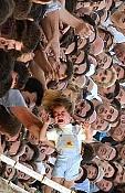 Movilizacion en Valencia-trepadores.jpg
