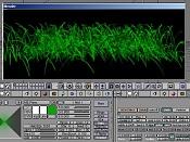 Videotutoriales tutoriales escritos y mas para Blender-105570510314carontehierba2.jpg