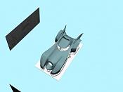 El Batmobile-bat_d.jpg