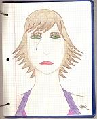 Diseños de Isis  -chica.jpg