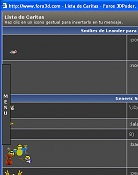 Olivia_correccion_color-menu.jpg