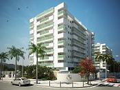 Edificio tropicalon -fhefinalupzv5.jpg