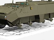 Mowag Piranha IIIC-wip-suspensiones-2.jpg