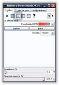 Curso de Inkscape por joaclint istgud-inkscark.png
