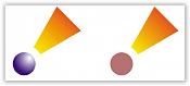Curso de Inkscape por joaclint istgud-inkscarn.png