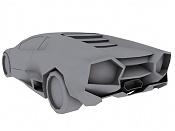 2ª actividad Videojuegos: Vehiculo Terrestre Lowpoly-lamborghini_reventon_2.jpg