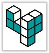 Curso de Inkscape por joaclint istgud-inkscat1.png