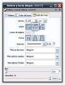 Curso de Inkscape por joaclint istgud-inkscat9.png