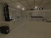 Laboratorio-otrorender.jpg