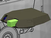 Mowag Piranha IIIC-wip-turret-1.jpg