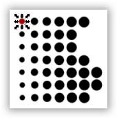 Curso de InKscape, por Joaclint Istgud-inkscauh.png