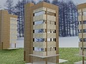 2do trabajo que publico-edificio.jpg