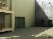 -002-mi-patio.jpg