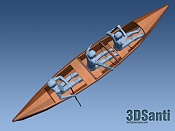 sacar la proyeccion de pliegues para cortar y armar-canoa_2.jpg