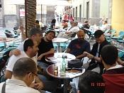 Quedada charla Carlos Baena -animayo- en Las Palmas de GC-las-palmas-mayo-2008-008.jpg