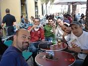 Quedada charla Carlos Baena -animayo- en Las Palmas de GC-las-palmas-mayo-2008-010.jpg