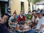 Quedada charla Carlos Baena -animayo- en Las Palmas de GC-las-palmas-mayo-2008-011.jpg