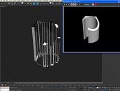 Material Vray con faces transparentes-imagen01.jpg