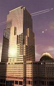 Rascacielos World Financial Center-ficiosmall2.jpg