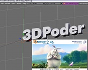 Blender 2 46  Release y avances -captura_246_shaz.jpg