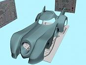El Batmobile-bat5.jpg