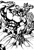 Proceso Personajes Color-hulk-byn.jpg